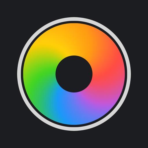 1309473558 Bons plans App Store du 01/04/2020