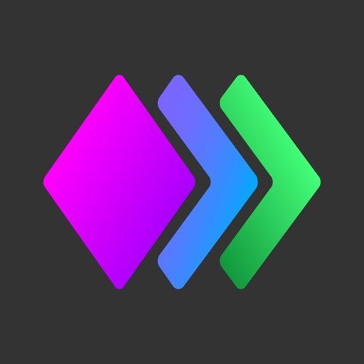 1310420792 Bons plans App Store du 20/09/2019