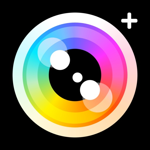 1313580627 Bons plans App Store du 29/06/2021