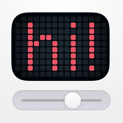 1315998192 Bons plans App Store du 24/10/2019