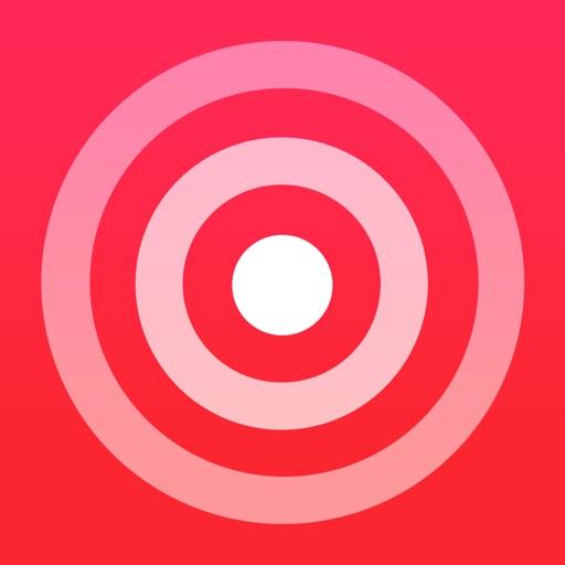 1317284385 Bons plans App Store du 12/10/2018