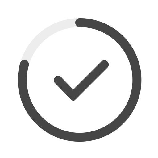 1323419635 Bons plans App Store du 09/12/2019