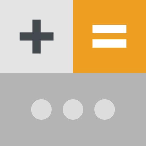 1324977953 Bons plans App Store du 07/05/2020