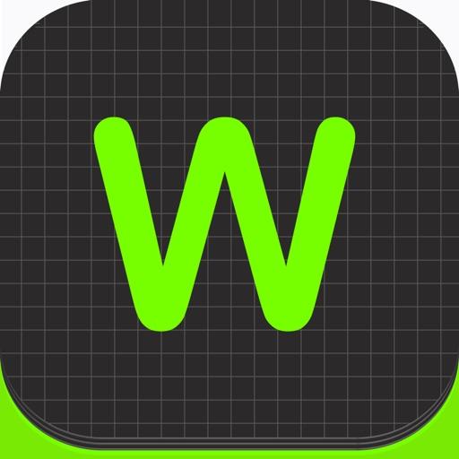 1326574914 Bons plans App Store du 16/10/2019