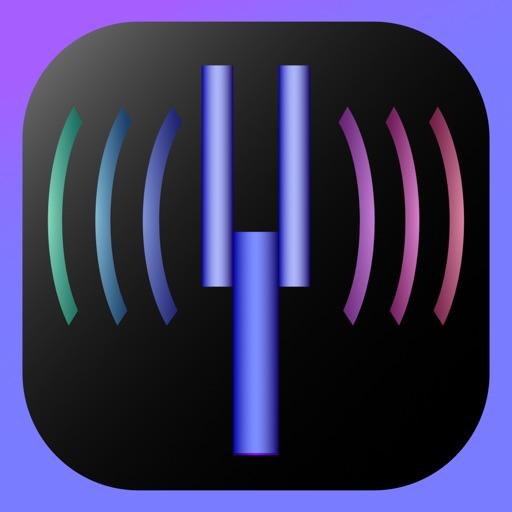 1328712601 Bons plans App Store du 10/03/2020