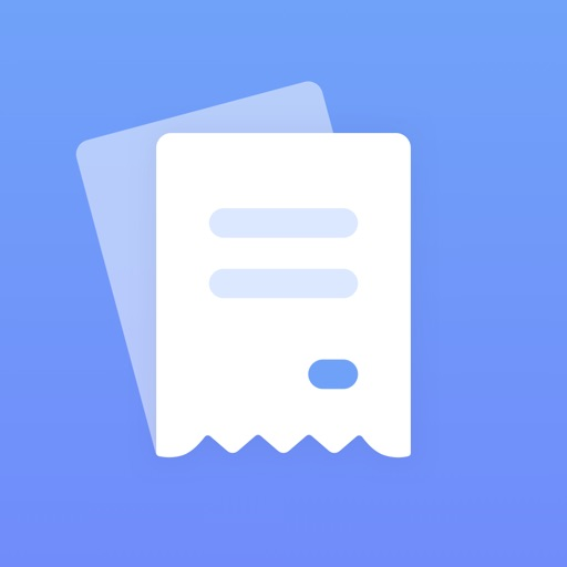 1329068268 Bons plans App Store du 02/04/2020