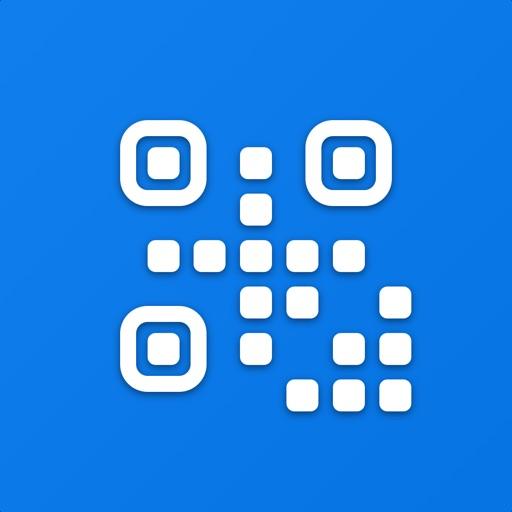 1329401669 Bons plans App Store du 13/08/2020