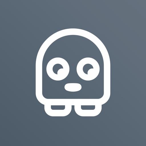 1335347860 Bons plans App Store du 14/11/2019