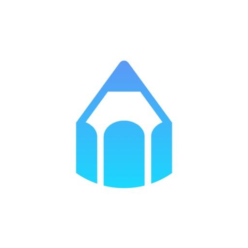 1337066244 Bons plans App Store du 07/05/2018