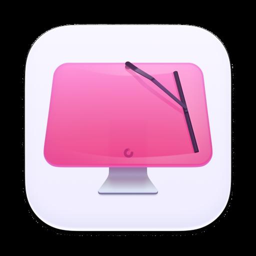 Pourquoi et comment utiliser CleanMyMac X sur un Mac lent