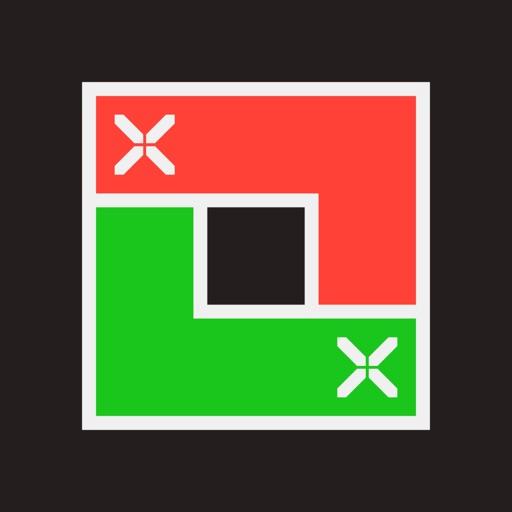 1339737509 Bons plans App Store du 05/12/2019