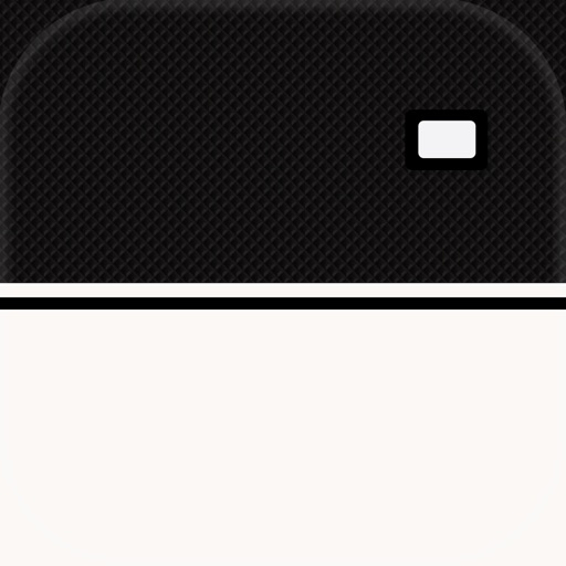 1341613593 Bons plans App Store du 27/03/2020