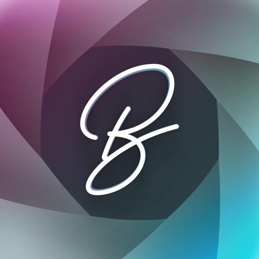 1345741093 Bons plans App Store du 14/05/2019