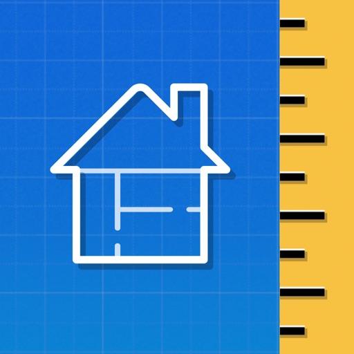 1350168237 Bons plans App Store du 09/07/2018