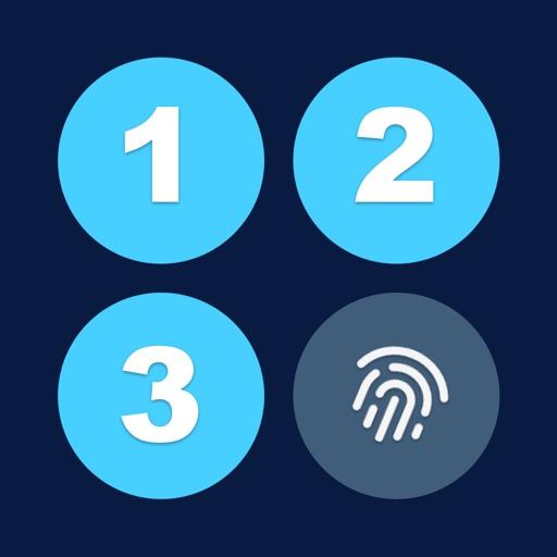 1356641196 Bons plans App Store du 04/09/2020