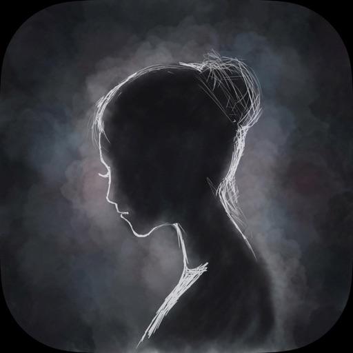 1359270156 Bons plans App Store du 25/09/2018