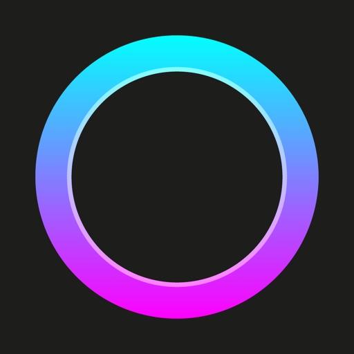 1361489651 Bons plans App Store du 17/07/2018