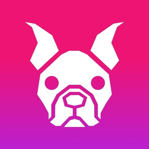1362556530 Bons plans App Store du 18/10/2019