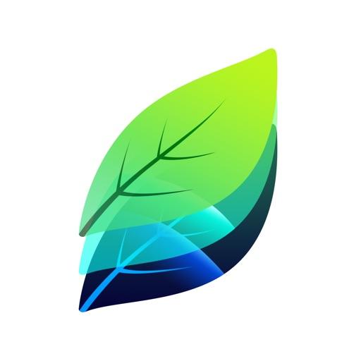 1369526261 Bons plans App Store du 22/08/2019