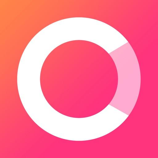 1370362850 Bons plans App Store du 19/12/2019