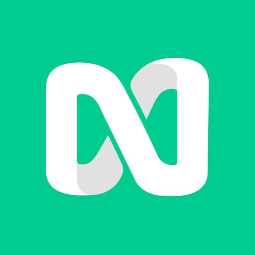 1377651443 Top 5 des apps Pomodoro sur Mac pour mieux se concentrer