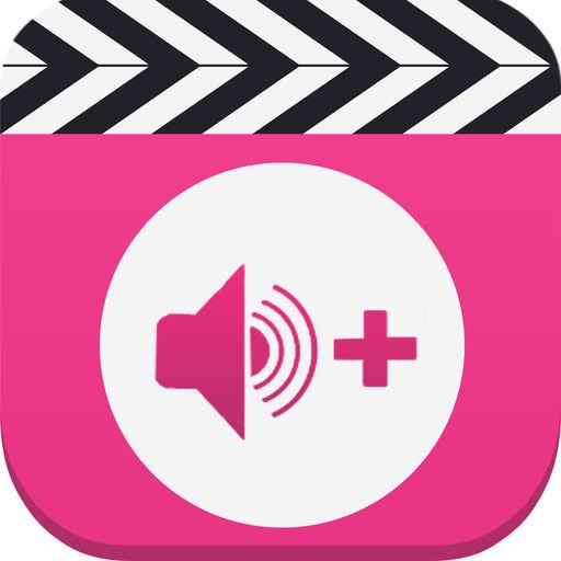 1378085959 Bons plans App Store du 25/05/2018