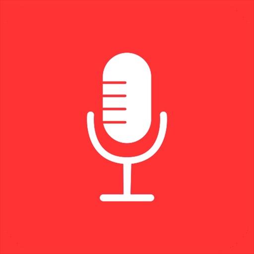 1385001234 Bons plans App Store du 18/03/2019