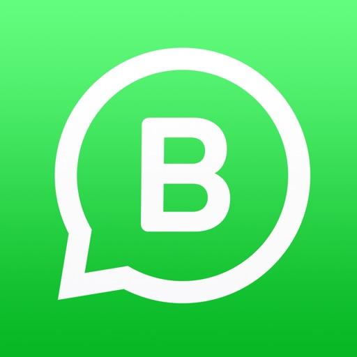 1386412985 WhatsApp et WhatsApp Business sont mises à jour : quelques nouveautés sont proposées