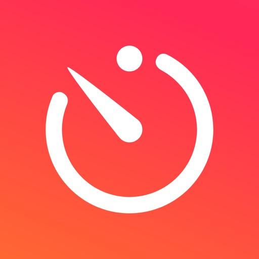 1390968612 Bons plans App Store du 04/10/2019