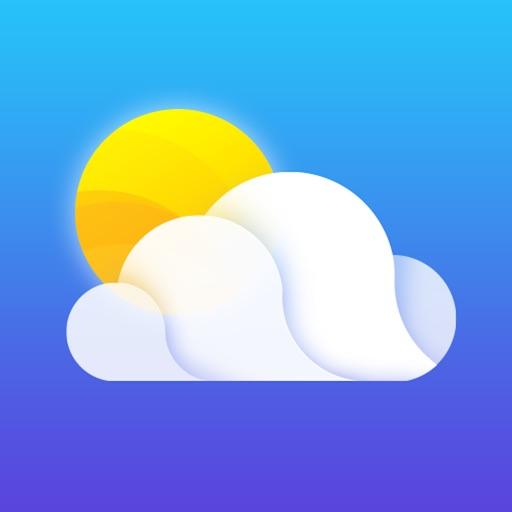 1391505597 Bons plans App Store du 29/05/2019
