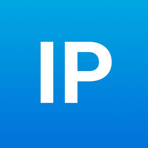 1395855754 Bons plans App Store du 21/08/2018