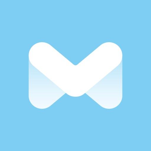 1396913168 Bons plans App Store du 15/10/2020