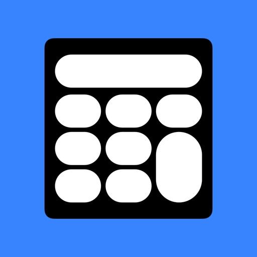 1398488226 Bons plans App Store du 15/10/2019