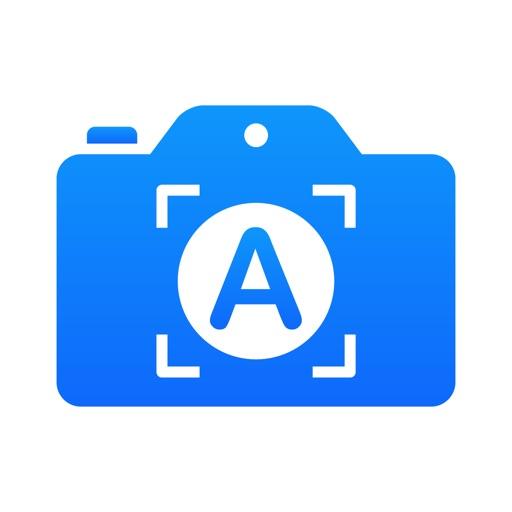 1402594534 Bons plans App Store du 18/06/2019