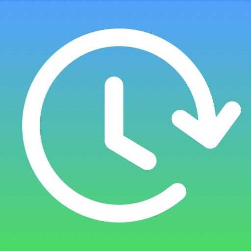 1403367428 Bons plans App Store du 06/11/2018