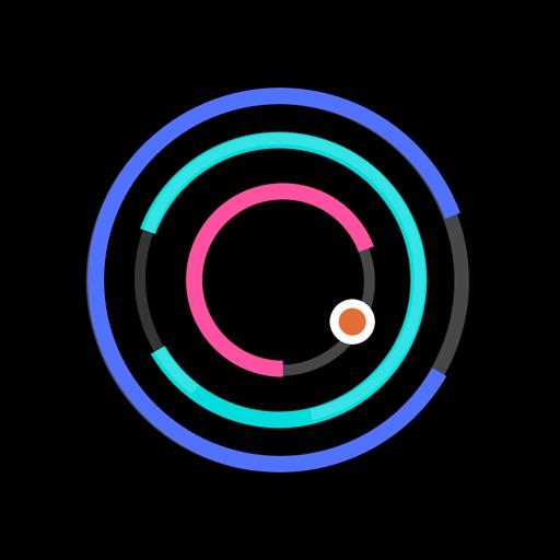 1405987996 Bons plans App Store du 28/04/2021