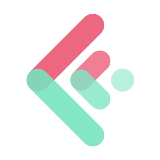 1410053842 Bons plans App Store du 27/02/2020