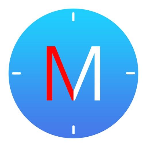 1410078765 Bons plans App Store du 25/02/2021