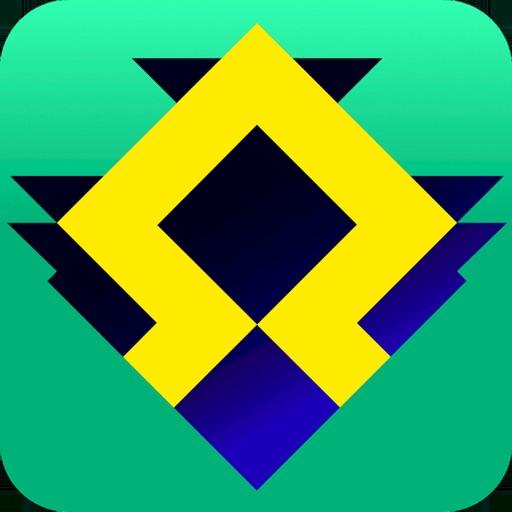 1413039006 Bons plans App Store du 21/04/2021