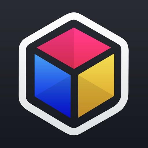 1417833046 Bons plans App Store du 06/05/2019