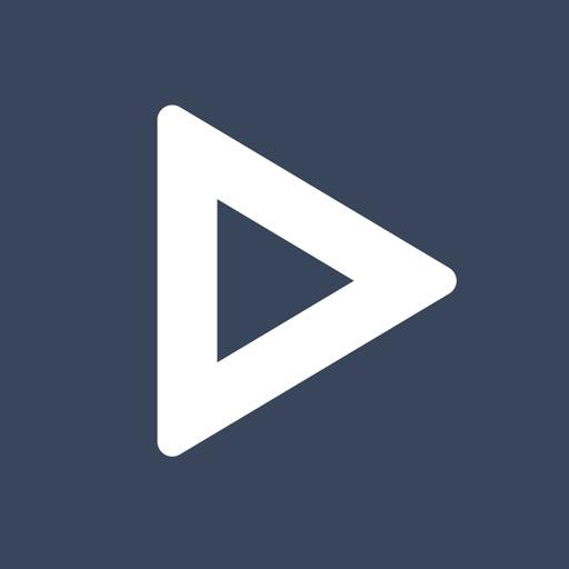 1420356569 Bons plans App Store du 11/11/2019