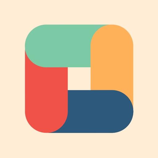 1434073980 Bons plans App Store du 18/02/2020
