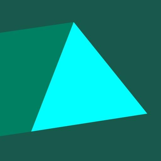 1435490822 Bons plans App Store du 10/09/2020