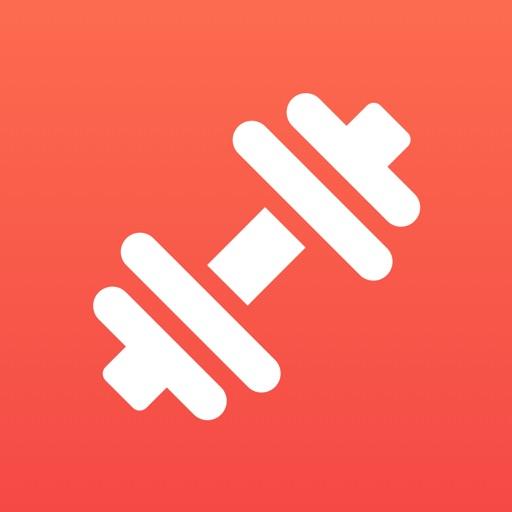 1436592070 Bons plans App Store du 07/07/2020