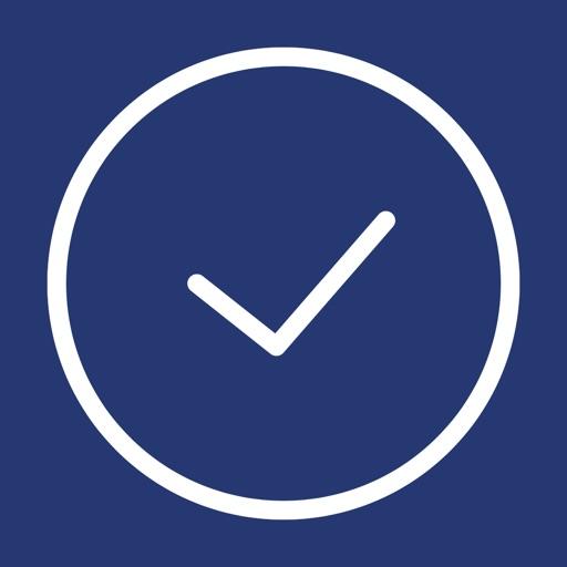 1438367786 Bons plans App Store du 14/11/2019