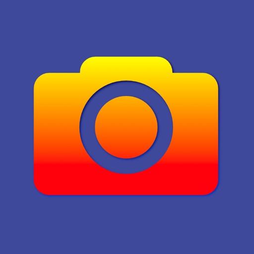 1438579589 Bons plans App Store du 01/07/2020