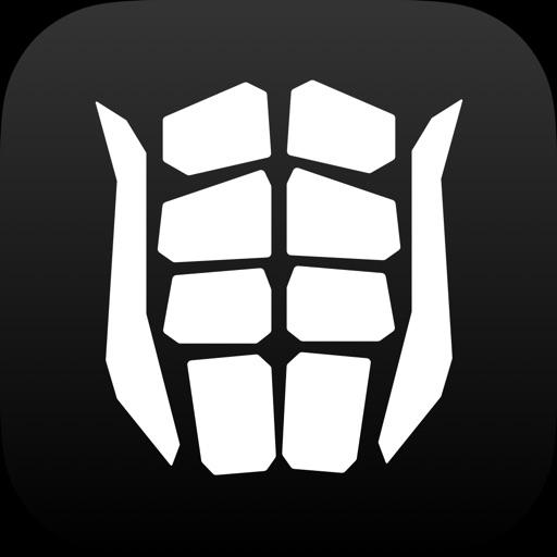 1440526116 Bons plans App Store du 19/02/2021