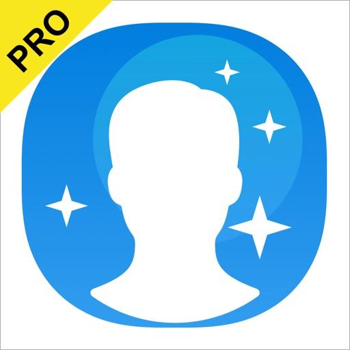 1441863446 Bons plans App Store du 30/04/2020