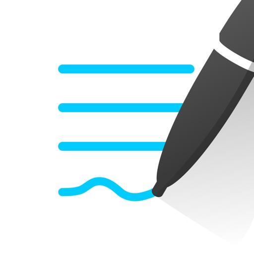 1444383602 20 applications iPad pour booster votre productivité