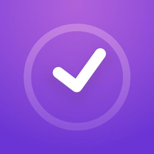 1444459639 Bons plans App Store du 28/01/2019